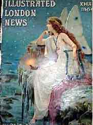 1904cover