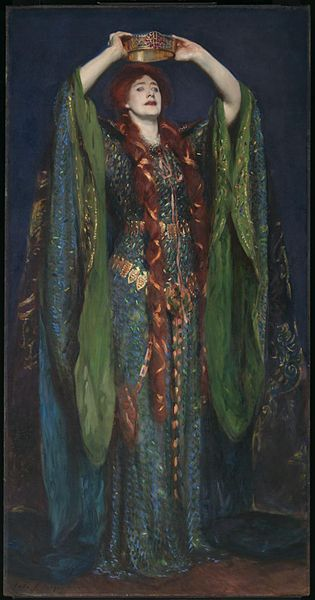315px-ellen_terry_as_lady_macbeth