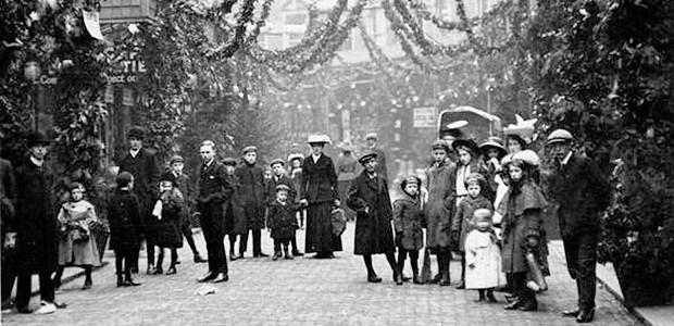 brixton-christmas-photos-34