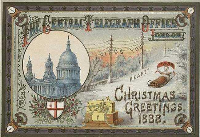 christmas-card-1888-1