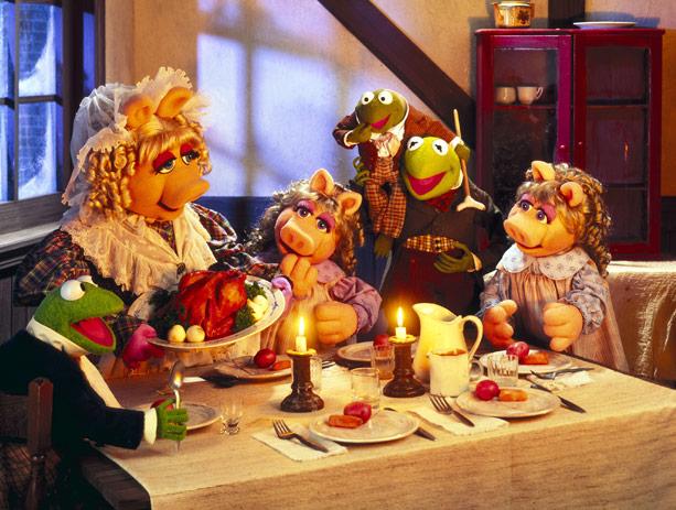 muppets_613x463