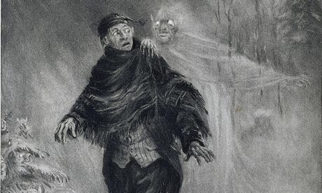 victorian-ghost-story