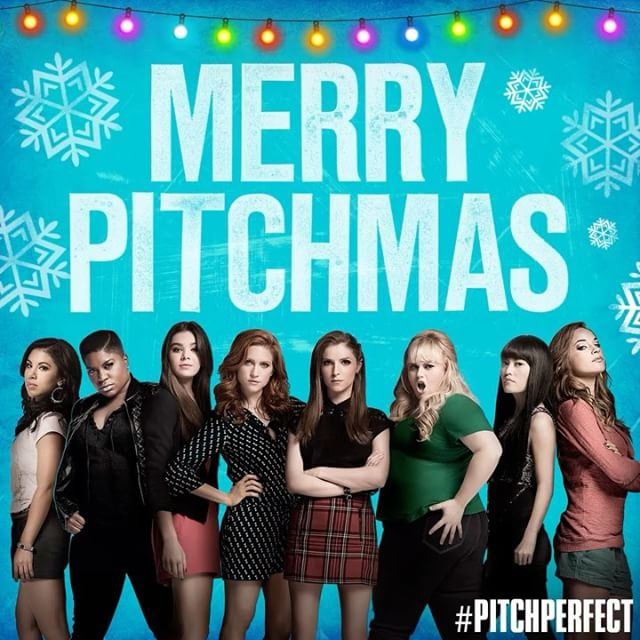 we-wish-you-a-merry-pitchmas-and-a-happy-new-year